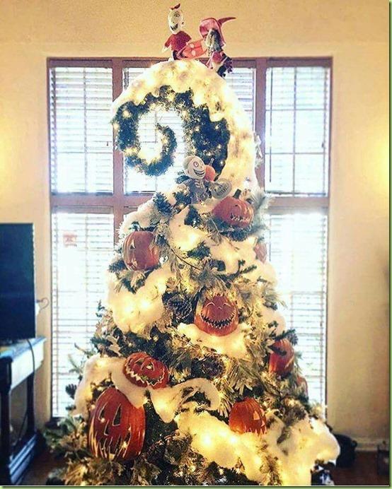 --halloween-trees-the-nightmare-before-christmas