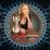 Maria Ibanez's profile photo