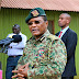 10 things to know about Richard Ndubai, NYS director who has been arrested