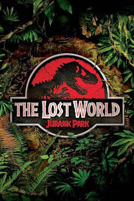 The Lost World: Jurassic Park (1997) BluRay 720p HD Watch Online, Download Full Movie For Free