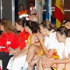 Baloncesto femenino Selicones España-Finlandia 2013 240520137447.jpg