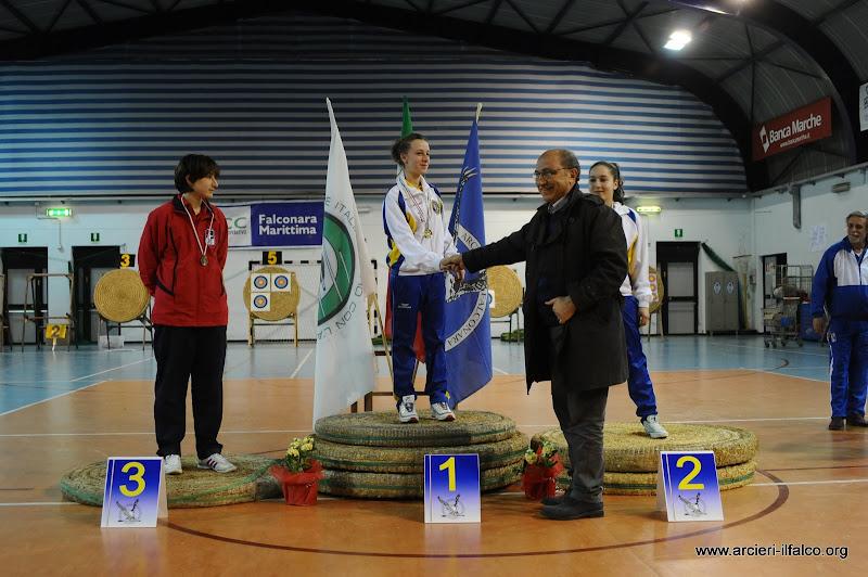 Trofeo Casciarri - DSC_6195.JPG