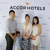 accor-southern-hotels 014.JPG