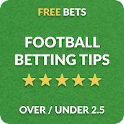 Goal betting advice soccer is it worth trying to mine bitcoins on ipad