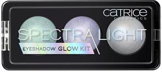 Catr_SpectraLight_EyeshadowGlowKit_020