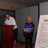 OLGC Golf Auction & Dinner - GCM-OLGC-GOLF-2012-AUCTION-068.JPG