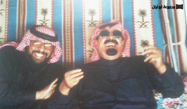 البوم الملك عبدالله الشخصي image004.jpg