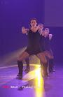 Han Balk Voorster dansdag 2015 avond-3153.jpg