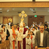 Feast of the Resurrection 2010 - IMG_1184.JPG