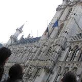 Spotkanie Taizé w Brukseli - bruksela%2B050.jpg