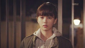 Who.Are.You.School.E01[www.wikikorean.com] 288_副本