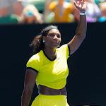 Serena Williams - 2016 Australian Open -DSC_5470-2.jpg
