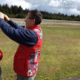 Shooting Sports Weekend 2013 - IMG_1401.jpg