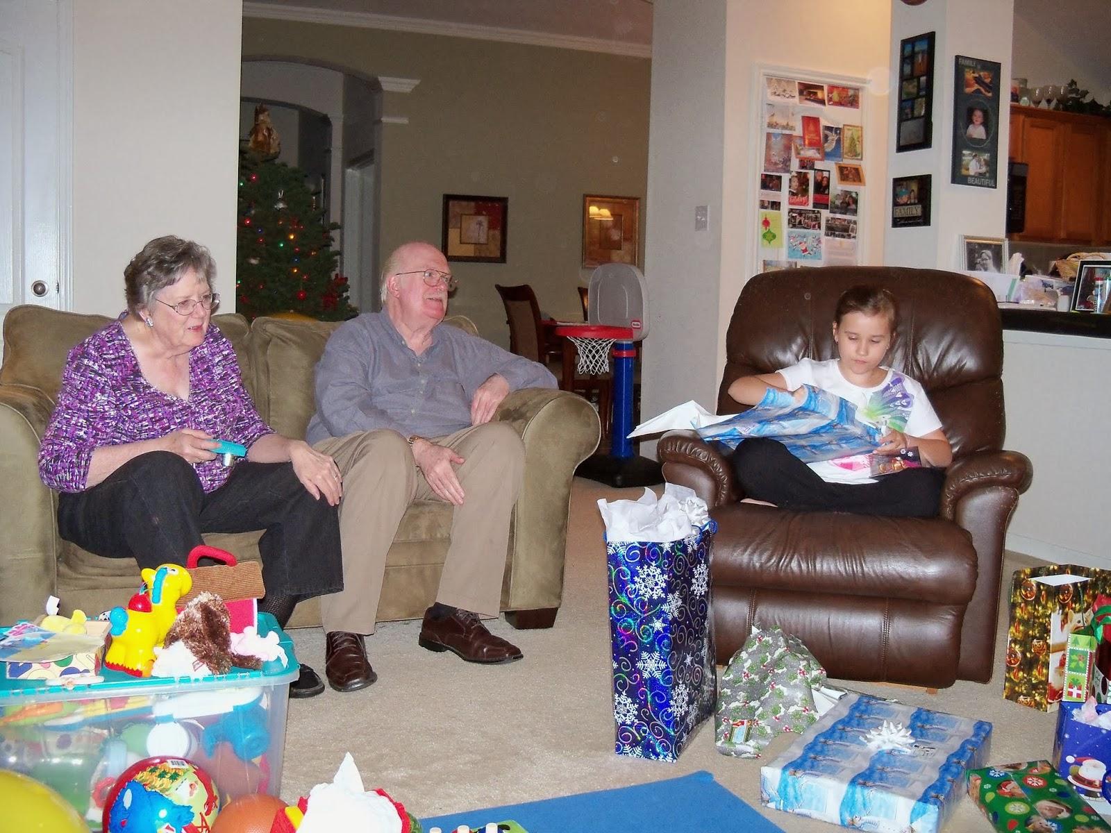 Christmas 2013 - 115_9224.JPG