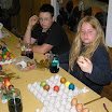 Velikonoční výprava 2009