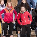 2013.04.29 Tartu Kevadpäevad 2013 - AVATUUT - AS20130429KP_S090.jpg