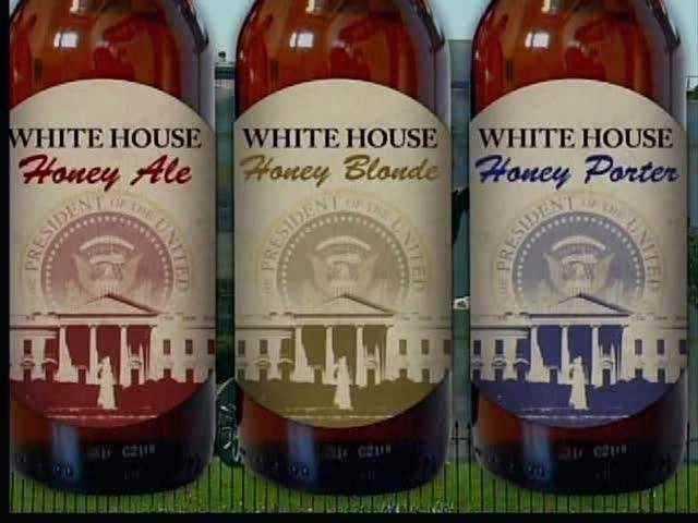 [white-house-honey-ale-white-house-has-secret-beer-recipe-some-want-it-made-public-white-house-honey-ale-review%5B3%5D]