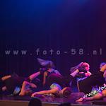 fsd-belledonna-show-2015-179.jpg