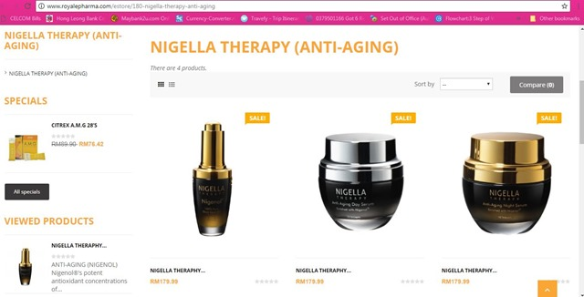 NIGELLA THERAPY (7)