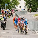 2014.05.30 Tour Of Estonia - AS20140531TOE_587S.JPG