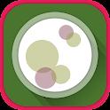 Keto pH icon