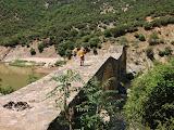 Day 22 2013-06-15 Xanthi to Alexandroupolis - IMG_1259.JPG