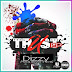 DOWNLOAD MP3: Dizzy - Trust [EP] #2018 [ HIP-HOP ]
