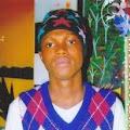 Kabba Kamara - photo