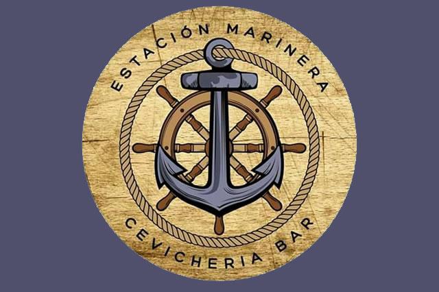 Estación Marinera Cevichería y Bar es Partner de la Alianza Tarjeta al 10% Efectiva