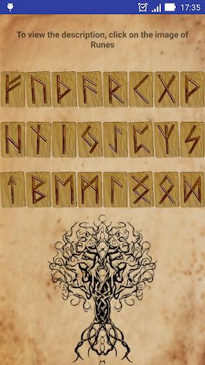Rune Stones 1.10 screenshots 2