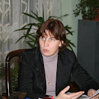 Обсуждения в приюте Гармония 17.05.2012 - IMG_7850.jpg