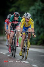 Han Balk Ronde van Epe-20140710-0159.jpg