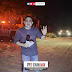 Jovem de 23 anos é encontrado sem vida em Fazenda Alegre - Sobral