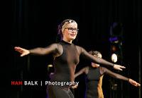 Han Balk Fantastic Gymnastics 2015-8756.jpg