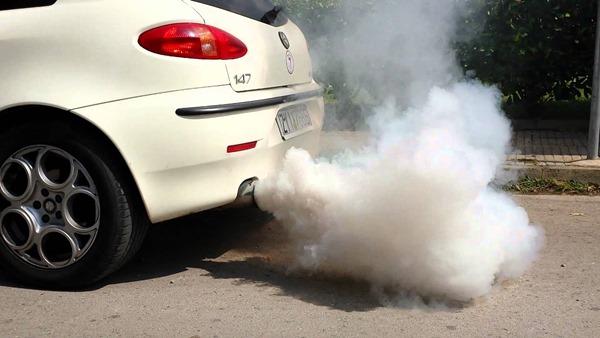 white_smoke_exhaust