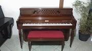 Piano Kimball