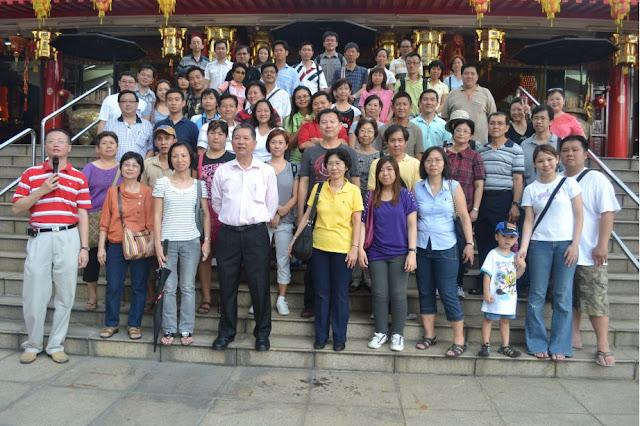 Trip-Temple & Cultural Tour 2011 - DSC_0193.jpg