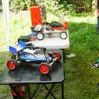 Vintage race MAC Vlijmen 2011 002.jpg