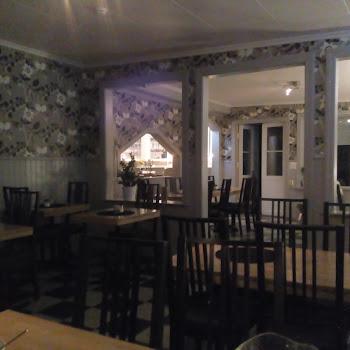 Trebo Hotell & Restaurant