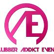 Clubber Addict E