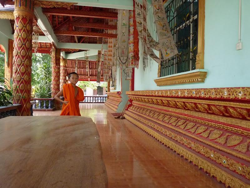 Chine.Yunnan.Damenlong -Galanba-descente Mekong - Picture%2B1325.jpg