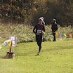 XC-race 2011 - IMG_3918.JPG