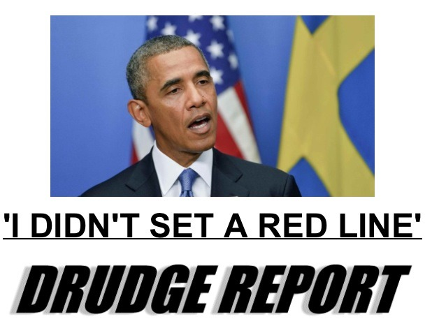 [obama-now-denies-he-ever-set-red-line-syria-liberal-doublespeak.+somebody+else+did+that%5B4%5D]