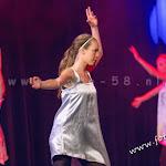 fsd-belledonna-show-2015-330.jpg