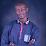 bass ndiaye's profile photo