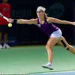 Kirsten Flipkens - Dubai Duty Free Tennis Championships 2015 -DSC_3623.jpg
