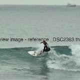 _DSC2363.thumb.jpg