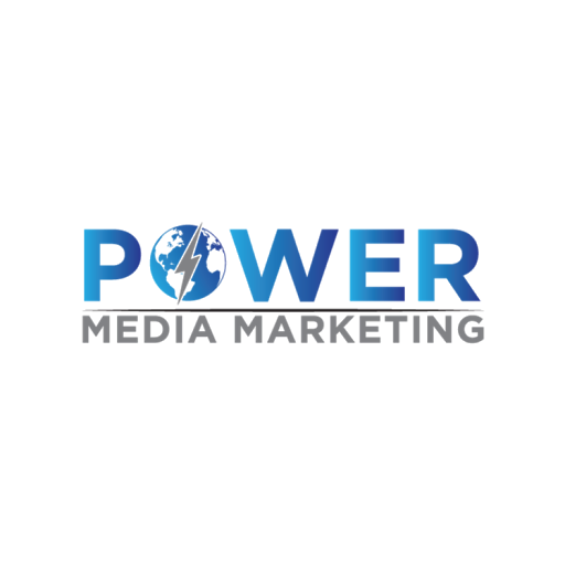 Power Media Marketing - About - Google+