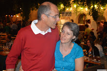 Rieslingfest2013_ (48)