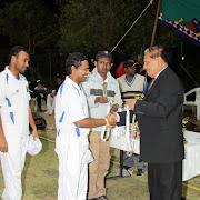 SLQS cricket tournament 2011 522.JPG